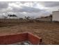 Terrain 452 et 550 m² 0 Bouasida Sfax 2