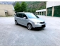 Volkswagen Touran Highline