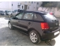 A vendre polo 7, 1.4 pack + 4 cylindres 5 chevaux. toute option Tunisie