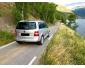 Voiture Volkswagen Touran Highline Tunisie 2