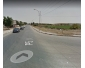 Des lots de terrain Tunisie