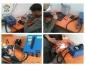 Formation maintenance à haut niveau Tunisie