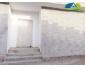 Une maison inachevé Tunisie