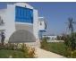 Votre villa de rêves à hammamet Tunisie