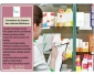 Formation en gestion est administration des cabinets médicaux