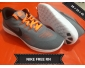 Chaussures h/f nike free rn original usa 2