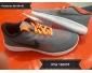 Chaussures h/f nike free rn original usa 3