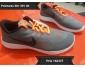Chaussures h/f nike free rn original usa