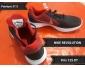 Chaussure nike h/f original usa 2