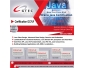 Formation java j2ee