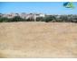 Terrain de 288 m² à kélibia
