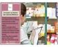 Formation en gestion et administration des cabinets médicaux