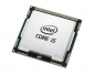 Processeur intel i5 neuf