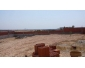 Terrain sidi hamed 1200 m²
