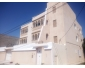 Appartement à haut standing s2 à Sousse