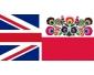 Enseigner l`anglais / تعليم اللغة الإنجليزية