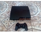 Playstation 3 slim importÉ