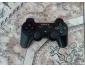 Playstation 3 slim importÉ 2