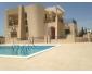 A louer pour longue durée une grande villa avec piscine privée a Djerb
