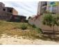 Terrain 360 m²