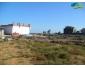 terrain de 300 m² à kélibia ain grenz
