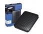 Disque dur portable maxtor m3 1 tb
