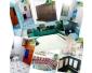 Maison de 120 m² à kélibia