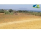Terrain de 3000 m² à el haouaria