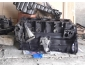Pieces  mercedes w 124 / 250d