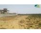 Terrain de 1700 m² à kélibia