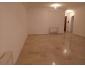 A louer un appartement s+3 hts à ezzahra