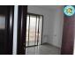 Appartement haut standing à vendre 4