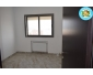 Appartement haut standing à vendre 3