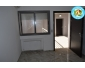 Appartement haut standing à vendre