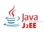 Formation développeur java/j2ee