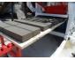 Machine parpaing brique | machine pavé bordure | prix machine agglos h 2