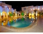 Le Riad Djerbien AV1147  Midoun