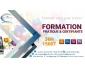 Formation création graphique:(+216) 23580745