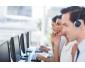 offre d`emploi pour Téléacteurs(h/f) allemand