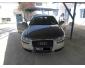 Voiture Voiture occasion Audi a6 diesel soliman Tunisie 2