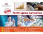 Formation en Technique bancaire Tunisie