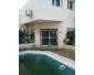 Villa zayeneb ref al2311 Ennasr 2 Tunisie