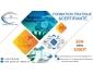 Formation en business intelligence: (+216) 23 580 745 Tunisie