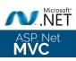 Formation asp.net mvc5 Tunisie