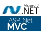 Formation asp.net mvc5