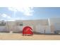A vendre villa neuve en zone urbaine houmt souk djerba Tunisie