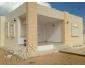 Villa neuve a vendre en zone urbaine houmt souk djerba Tunisie