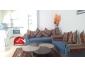 Location appartement meublé avec piscine commune - djerba houmt souk Tunisie