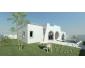 Nouveau projet 2018 maison avec piscine privée à Djerba Tunisie