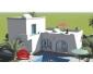 Nouveau projet houch avec piscine djerba houmt souk Tunisie